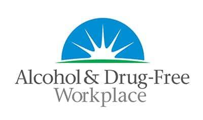 Alcohol and Drug-Free Workplace