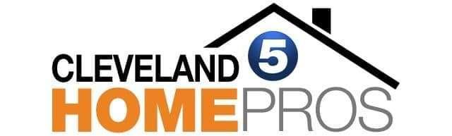 Channel 5 Home Pros
