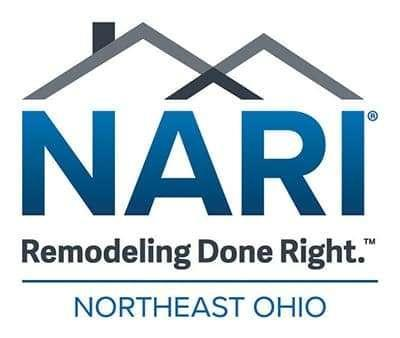NARI Remodeling Done Right. Northeast Ohio