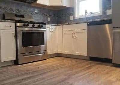 kitchen 2.1